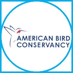American Bird Conservatory